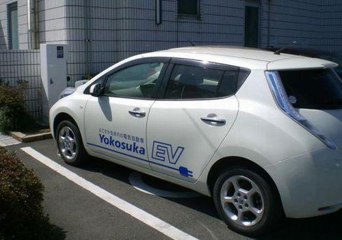 yokosuka1_sj.jpg