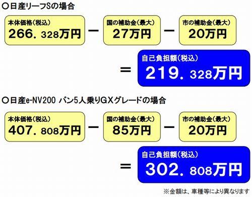 yokosuka3_sj.jpg