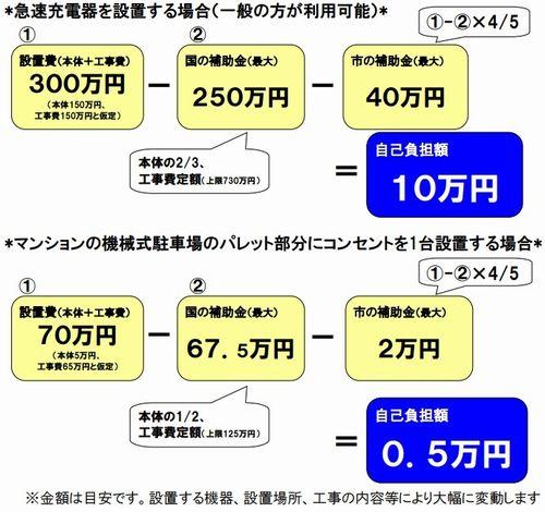 yokosuka4_sj.jpg