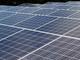 塗って作れる有機薄膜太陽電池の変換効率10%を達成