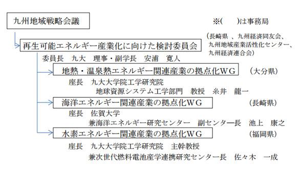 rk_150610_kyushu01.jpg