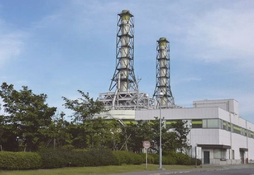 kawasaki2_sj.jpg