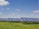 アマゾンの再生可能エネルギー利用率は40%に、米に80MWの新メガソーラー建設
