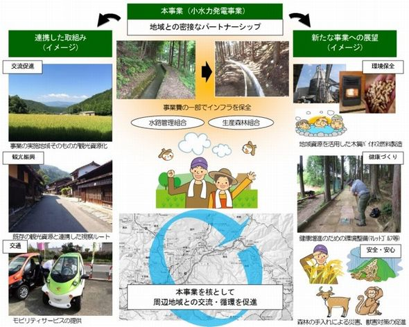 nakatsugawa5_sj.jpg