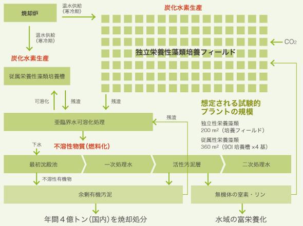 rk_15617_tsukuba02.jpg