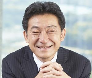 yh20150618ES_MrKinoshita_300px.jpg