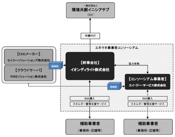 rk_150624_nagamachi01.jpg