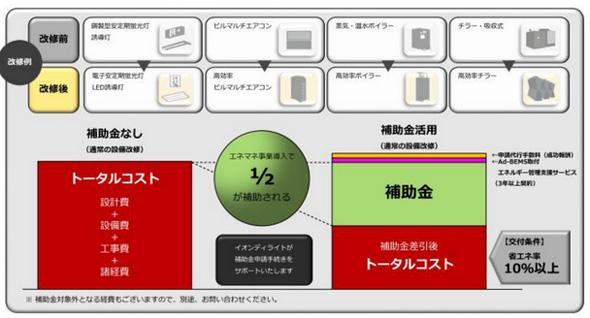 rk_150624_nagamachi02.jpg