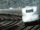 東海道新幹線がSiCデバイス採用で、軽量・省エネに