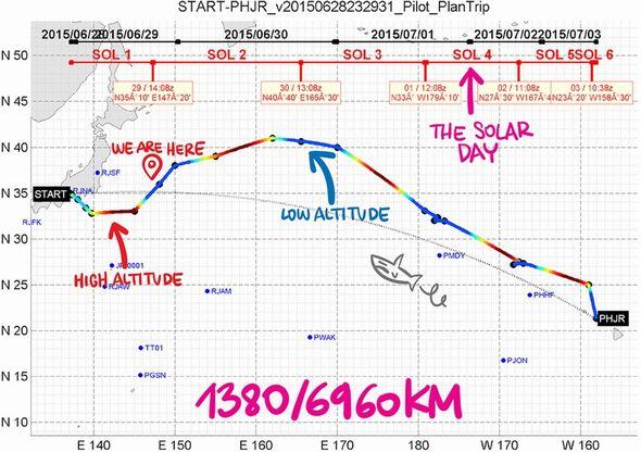 solarimpulse2_3sj.jpg