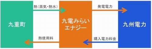 sugawara4_sj.jpg