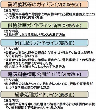 kouri_keiyaku4_sj.jpg