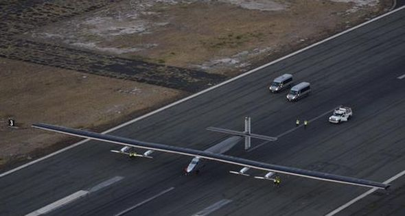 solar_impulse_hawaii1_sj.jpg