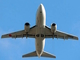 2020年東京五輪はバイオジェット燃料で空を飛ぶ