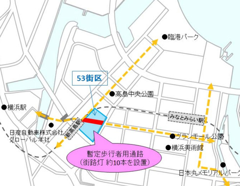 rk_150708_yokohama02.jpg