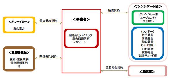 rk_150709_iwate02.jpg