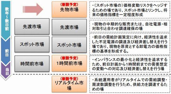 sakimono1_sj.jpg
