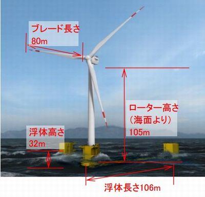fukushima_yojo0_sj.jpg