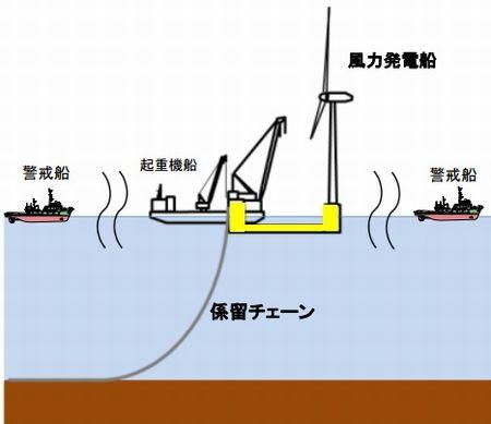 fukushima_yojo2_sj.jpg