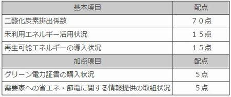 kagawa1_sj.jpg