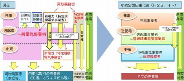 saiene_kaitori1_sj.jpg