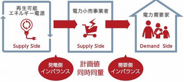 rakuten_4_sj.jpg
