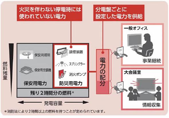 rk_150716_hitachi01.jpg