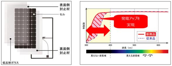 rk_150716_mitsubishi02.jpg