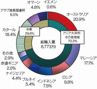 kaseki2_6_sj.jpg