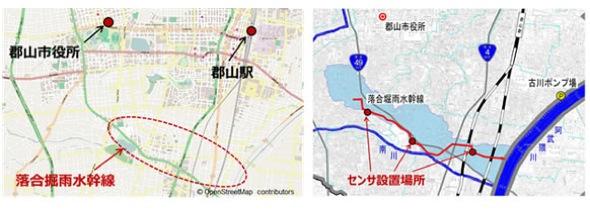 rk_150726_fujitsu01.jpg