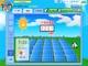 1週間の天気予報と連携する太陽光発電診断システム、週間情報を追加