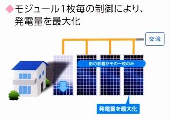 yh20150730Toshiba_future_350px.jpg