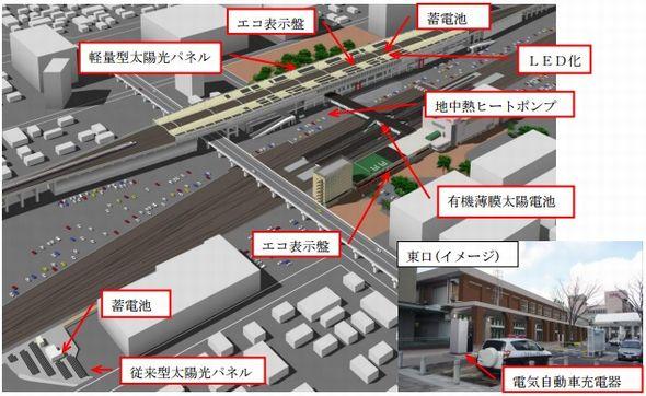 rk_150803_fukushima01.jpg