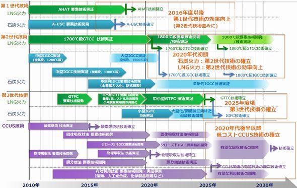 karyoku1_0_sj.jpg