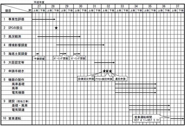 iwafune3.jpg