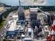 CO2排出ゼロの火力発電所、2035年に商用化へ