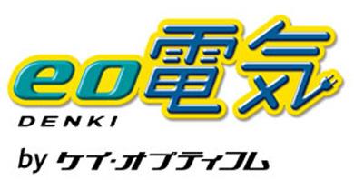 rk_150819_kei01.jpg