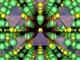 安全で長寿命な「全固体リチウムイオン二次電池」が実現か、MITなどが開発