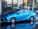 """2020年に""""環境未来都市""""の実現へ、水素インフラの整備を急ぐ横浜市"""