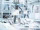 人工知能でゴミを分別するロボットシステム、日本展開を開始