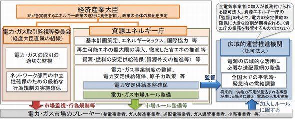 kanshi_iinkai3_sj.jpg