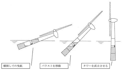 sanoyasu1_sj.jpg