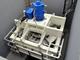 """超電導による""""世界初""""の物理蓄電システムが山梨県で稼働、電力安定化の切り札へ"""