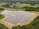 シャープが2.4MWメガソーラーを稼働、三重県いなべ市に