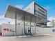 水素ステーションの設置費用半減へ、NEDOが7つのプロジェクト始動
