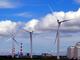 """電力自由化は""""バラ色の未来""""をもたらすわけではない(前編)"""