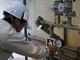 クラウド型機器保守・設備管理サービスを発売、現場作業の安全性向上を支援