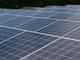 水没した太陽光設備は専門家以外さわってはいけない