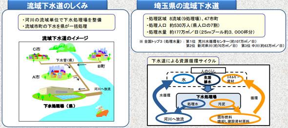 rk_150914_saitama01.jpg