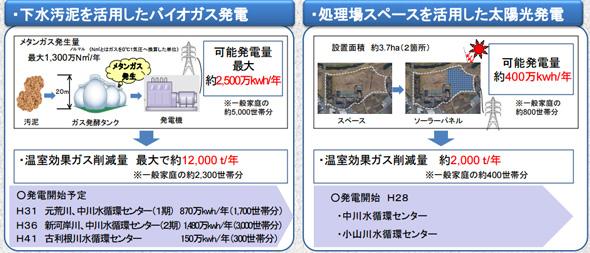 rk_150914_saitama02.jpg